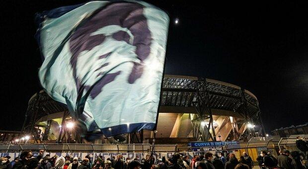 Morro Maradona, Dio del calcio dal cuore napoletano. Una vita tra trionfi e cadute