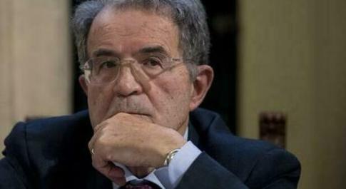 Referendum, Prodi: ecco perché voterò no al taglio dei parlamentari