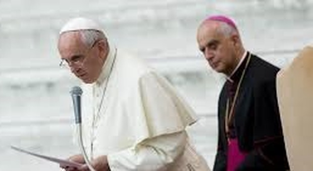 Roma, il Papa visita a sorpresa due strutture riabilitative di Roma sud