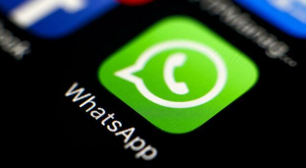 Whatsapp web, in arrivo chiamate e videochiamate di gruppo anche su pc