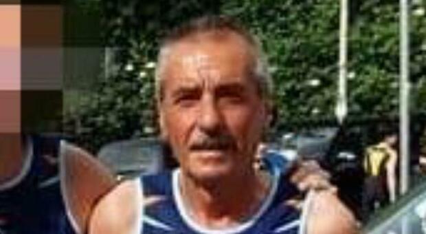 Tragedia in vacanza, Giacinto muore mentre nuota con il genero al mare