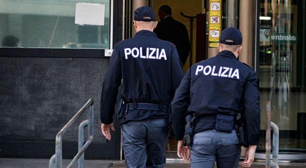 Welfare aziendale, nuove convenzioni per polizia e forze armate