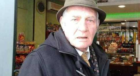 Ex politico guarisce dal Covid ma viene ucciso dalle complicazioni