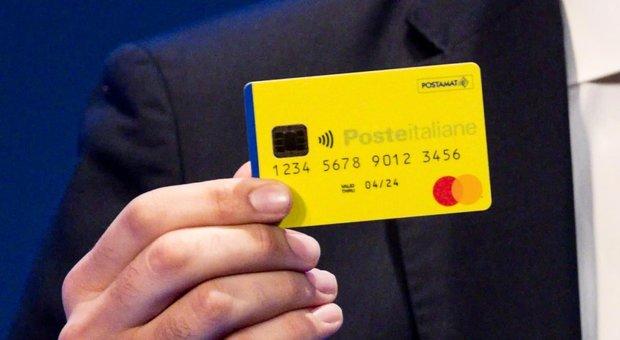 Reddito di cittadinanza, obbligo di accettare il lavoro solo con salario oltre 858 euro