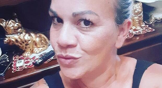 """Mondello, la signora di """"Non ce n'è Coviddi"""" diventa influencer su Instagram: più di 130 mila follower in meno di 24 ore"""