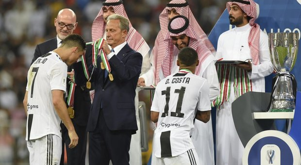 Juventus, Perin titolare contro il Chievo: Allegri ci sta pensando