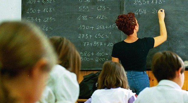 L'Aquila, «no a Bella ciao a scuola»: è polemica