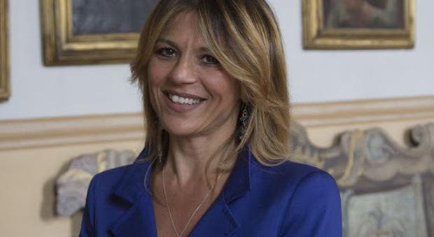 La sindaca, le manager, la comandante dei vigili urbani, le dirigenti dei centri culturali: la città delle donne esiste ed è in Umbria