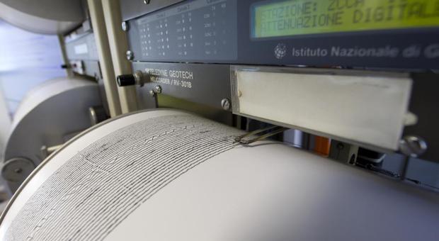 Terremoto in Abruzzo, scuole chiuse domani a Sora, Cassino, Arpino e Isola Liri
