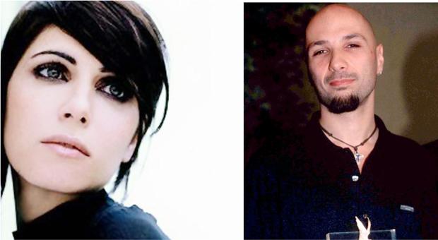 Diciassette anni senza Alex Baroni, il ricordo da brividi di Giorgia