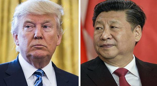 Cina: Canada rilasci la manager Huawei