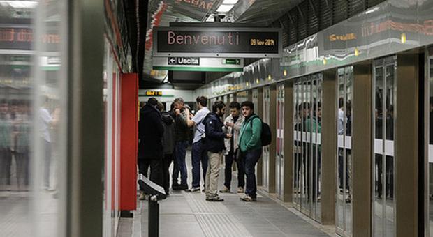 Roma, la metro C arriverà fino a piazza Venezia: dal Mit ok ai fondi