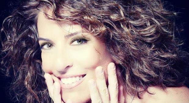 Cristiana Pegoraro parte da Amelia per il tour dedicato a Chopin