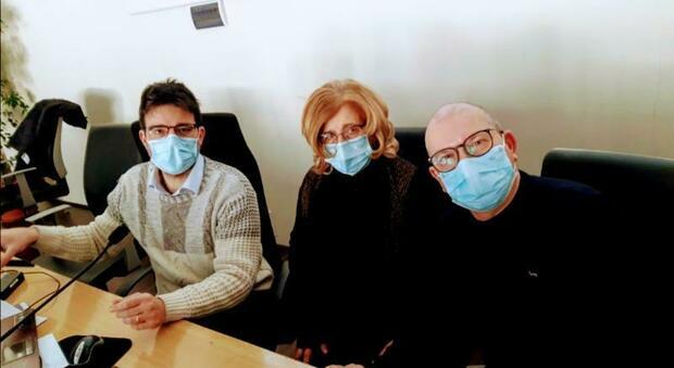 Presentato il nuovo Piano d'azione sulla salute mentale della Asl di Rieti triennio 2021/23