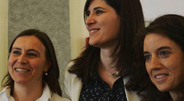Torino, figlio di due madri registrato all'Anagrafe. Appendino: scritto pezzo di storia
