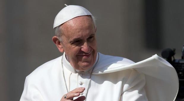 A San Pietro la Missa Franciscus composta per gli 80 anni di Papa Bergoglio