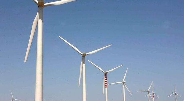 Fano, fast food ed energie rinnovabili per creare nuovi posti di lavoro