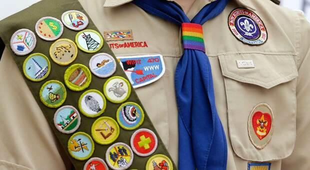 Pedofilia, Nyt: «Contro i Boy Scouts of America oltre 81mila denunce, più di quelle contro la chiesa cattolica»