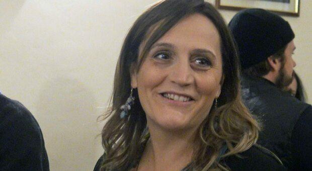 Montefranco covid-free ma il sindaco lascia le scuole chiuse