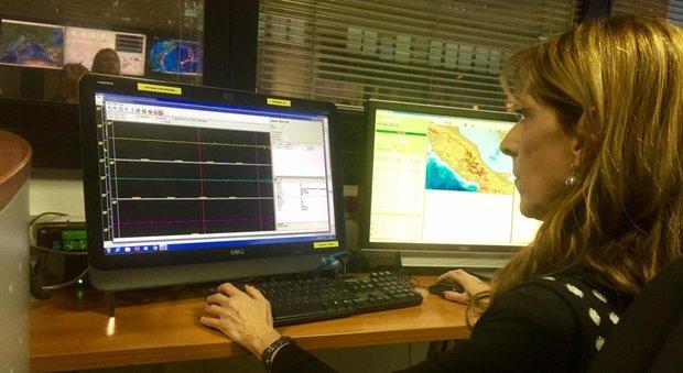 Terremoto, allarme della Grandi Rischi: aspettiamoci altre scosse