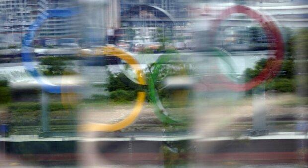 Tokyo 2020, in Giappone è boom di medici sportivi volontari in vista dei Giochi