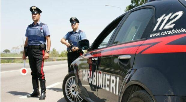 Napoli, ragazzo di 25 anni ucciso con sette colpi di pistola a Pianura