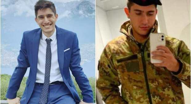 Messina, militare di 22 anni muore mentre soccorre altre persone coinvolte in un indicente: grave anche il fratello