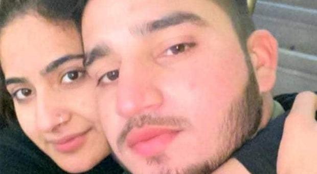 Saman, il fidanzato: «Spero sia ancora viva». Oggi l'incidente probatorio in tribunale