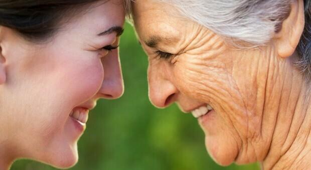 Alzheimer, approvato nuovo farmaco: «Rallenta il declino cognitivo della malattia»