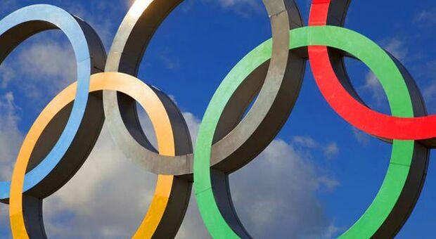 Olimpiadi, oggi alle 13 (ora italiana) la cerimonia di apertura a Tokyo