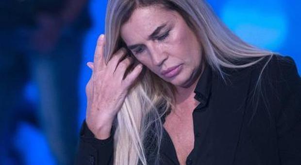 Nuovo amore al Gf Vip tra Benedetta Mazza e Stefano Sala? - Gossip