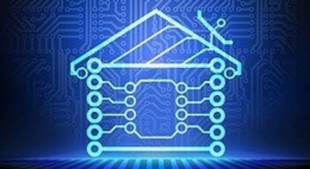 immagine Cybersecurity, il futuro della rete elettrica