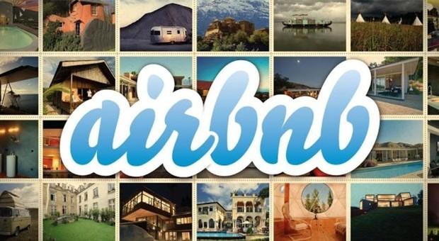 Airbnb, scandalo videocamere nascoste: negli Usa le ha trovate un ...