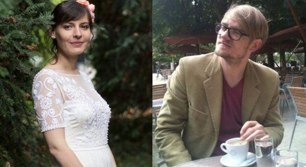 Sopravvissuti al Bataclan, le loro metà sono morte nell'attentato: dopo il dramma è nato l'amore