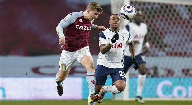 Calcio e demenza: in Inghilterra limitazioni ai colpi di testa