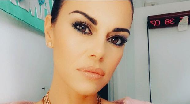 Detto Fatto sospeso, Bianca Guaccero si scusa per il tutorial sulla spesa sexy: «Doveva essere un siparietto comico»