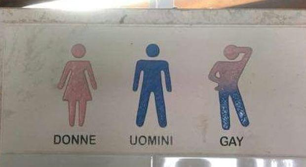 Gay legato sesso