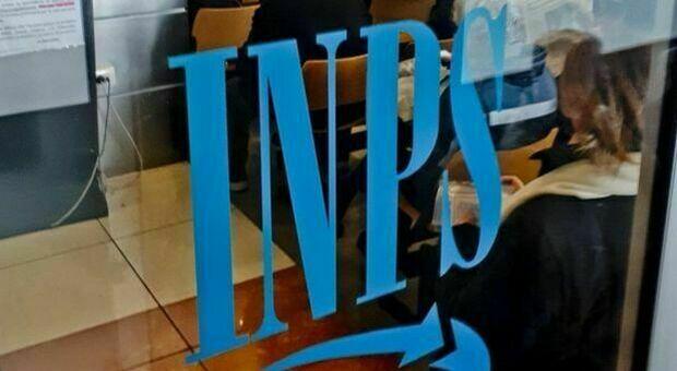 Scandalo bonus Inps, il commerciante di Paliano che restituì i soldi: «Scelta di buon senso, i politici si guardino intorno»