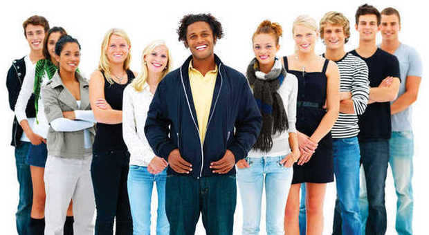 Rivoluzione Millennials: saranno i ragazzi divenuti maggiorenni nel nuovo millennio a decidere le sorti dell'economia globale