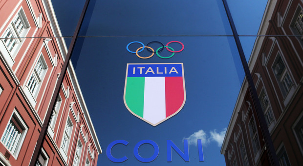 Accordo Coni-Mipaaf, lo sport promuoverà l'olio d'oliva italiano