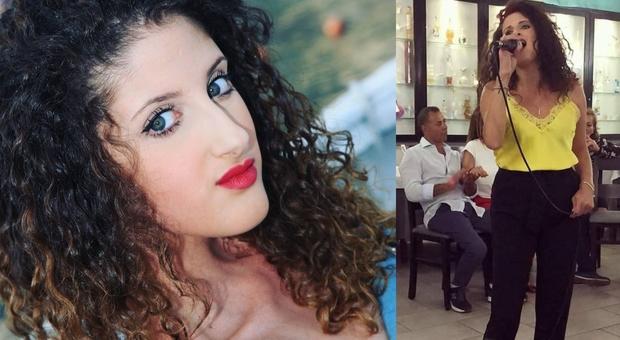 Cantante 22enne muore dopo un'operazione, la Procura indaga per omicidio colposo