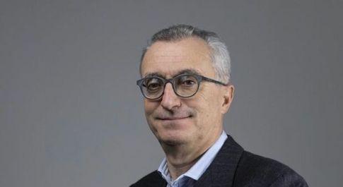 Recovery Plan, Capello (LVenture Group): «Imprenditori e digitale al centro della ripartenza. Puntare sulle startup»
