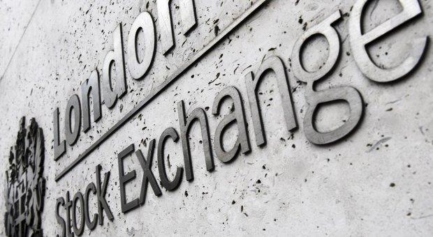 fabbrica stile popolare data di rilascio Hong Kong lancia un'offerta da 36 miliardi sulla Borsa di ...