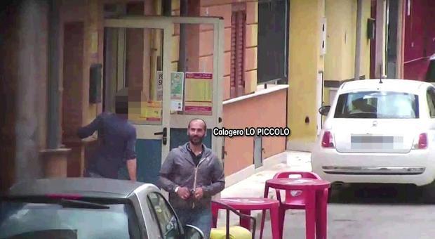 Mafia, la Cupola torna al passato: 7 arresti, anche il nipote di Michele Greco
