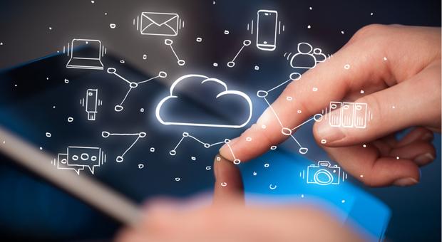 Archiviazione oltre 15 giga, ecco le alternative a Google Foto: i cloud provider prezzo per prezzo