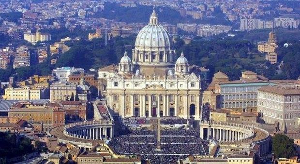 Per chiudere il caso Ici il governo chiederà un miliardo al Vaticano