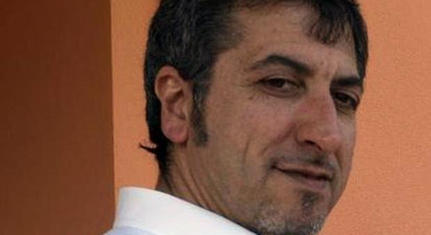 Covid, imprenditore racconta: «Ho rischiato di morire, non abbassate la guardia»
