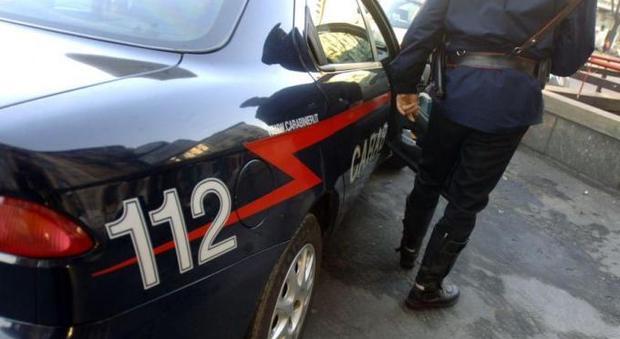Neonata morta a Roma, domani al via l'interrogatorio della madre