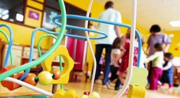 Roma, crolla il soffitto di un asilo a Monteverde: salvi 70 bambini