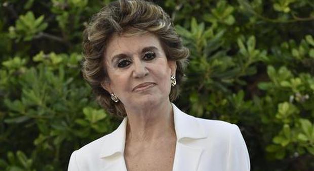 «Femminicidio è una brutta parola», Franca Leosini attaccata da Donne in rete contro la violenza